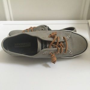 Sperry Top-Sider sneakers size 7.5